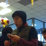 Photo taken at 삼일교회 예람제 2011 by 홍 재. on 3/19/2011