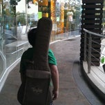 Photo taken at KPN @ Nawaminth Avenue by Wattayos P. on 10/19/2011