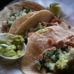 Photo taken at Tortilleria Sinaloa by Amy R. on 9/24/2011