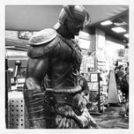 Photo taken at GameStop by Stella B. on 8/17/2012