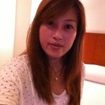 Photo taken at N.B. Hotel by Lucksamee Floor Co.,Ltd. on 11/8/2011