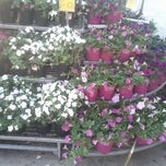 Photo taken at The Home Depot by Ceasar A. on 5/18/2012