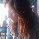 Photo taken at Bar Antonio by Jose B. on 10/23/2011