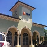 Photo taken at PNC Mortgage by Christopher H. on 4/22/2011