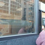 Photo taken at Social Security Administration - Chinatown by Pierre L. on 1/13/2012