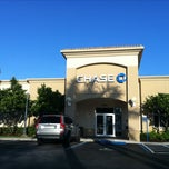 Photo taken at Chase Bank by Yasmani B. on 6/13/2012