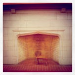 Photo taken at Toronto Public Library (High Park Branch) by Yuli S. on 10/31/2011