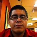 Photo taken at McDonald's by Santiago V. on 11/21/2011