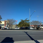 Photo taken at Walgreens by Roland C. on 1/11/2012