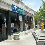 Photo taken at Havana Comida Latina by Lindsey M. on 6/17/2012