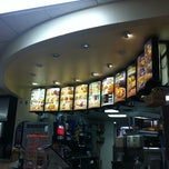 Photo taken at Taco Bell by Carlos L. on 6/13/2012