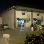 Photo taken at CSD Stores by Haroon Q. on 2/1/2012