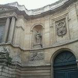Photo prise au Musée Maillol par Celine D. le4/6/2012