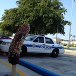Photo taken at 7-Eleven by Nick O. on 6/30/2012
