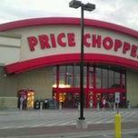 Photo taken at Price Chopper by Benton on 3/29/2012