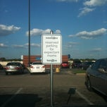 "Photo taken at Toys ""R"" Us by Kat H. on 7/23/2011"