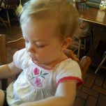 Photo taken at Cracker Barrel Old Country Store by Josh B. on 5/26/2012