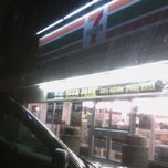 Photo taken at 7-Eleven by Mike M. on 8/24/2011