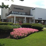 photo taken at oakbrook center by sue g on 7 9 2012