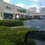 Photo taken at Publix by Holland M. on 9/8/2011