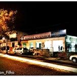 Photo taken at Comunidade Remidos No Senhor by Airton P. on 8/14/2012