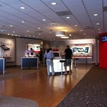 Photo taken at Verizon Wireless by Carlos Y. on 9/19/2011
