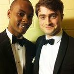Photo taken at Jack Silver Formal Wear by David B. on 5/25/2011