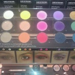 Photo taken at Sephora by Siv on 9/2/2011