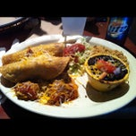 Photo taken at Paco's Mexican Grill by JT on 10/16/2011