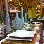 Photo taken at Casa Cuesta by Bocatips E. on 7/3/2012