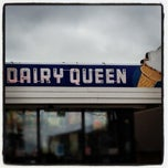 Photo taken at Dairy Queen by Tim D. on 9/6/2012