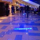 Photo taken at Cinex by Jose G R. on 8/11/2012