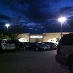 Photo taken at Kohl's by nick p. on 12/9/2011