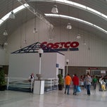Photo taken at Costco by Santiago I. on 8/19/2012