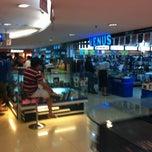 Photo taken at Digital Mall by ken c. on 3/31/2012
