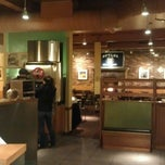 Photo taken at Noodles & Company by Steven K. G. on 2/18/2012