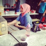 Photo taken at SEMSB Malaysia by  Kaira S. on 4/19/2012