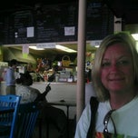 Photo taken at Norm's Pizza, Subs and Grill by david g. on 7/3/2012