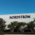 Photo taken at Nordstrom International Plaza by Steven Z. on 1231 ...