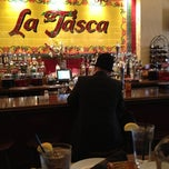 Photo taken at La Tasca - Penn Quarter by Marc H. on 3/25/2012