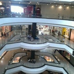 Photo taken at Centro Comercial Buenavista I by Caliche B. on 8/19/2012