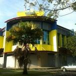 Photo taken at Genius Aulad PH by Latun MA on 11/22/2011