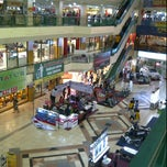 Photo taken at Mataram Mall by Prasodjo H. on 7/21/2012