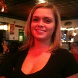 Photo taken at JD McGillicuddy's by Donella S. on 10/30/2011