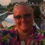 """Das Foto wurde bei Temple Hillel von Patricia """"Jewels"""" C. am 8/8/2011 aufgenommen"""