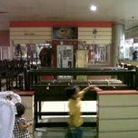 Photo taken at Kopitiam by heri y. on 1/8/2012