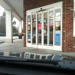 Photo taken at CVS Pharmacy by Megan H. on 12/25/2011