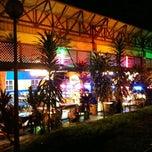 Photo taken at Kafeteria Noor by Noor Azlan N. on 1/12/2011