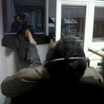 Photo taken at Infomedia building 2nd floor by Abo K. on 2/26/2011