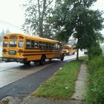 Photo taken at The Bus Stop by The Freak on 9/22/2011